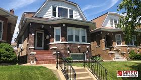 2840 North Merrimac Avenue, Chicago, IL 60634