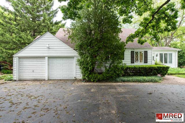 Another Property Sold - 2747 West Bonnie Brook Lane, Waukegan, IL 60087