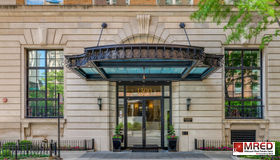 1300 North State Parkway #ph-1202, Chicago, IL 60610