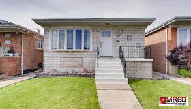 7022 West 64th Place, Chicago, IL 60638