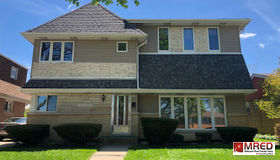 7223 West Conrad Avenue, Niles, IL 60714