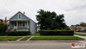 5153 South Kilbourn Avenue, Chicago, IL 60632