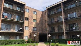 725 West Huntington Commons Road #401, Mount Prospect, IL 60056