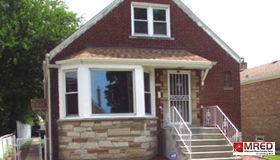7917 South Christiana Avenue, Chicago, IL 60652