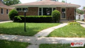2504 South 12th Avenue, Broadview, IL 60155