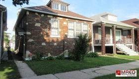 2721 Cuyler Avenue, Berwyn, IL 60402