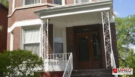 6924 South Morgan Street, Chicago, IL 60621