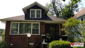 11250 South Homewood Avenue, Chicago, IL 60643