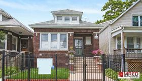 7348 South Aberdeen Street, Chicago, IL 60621