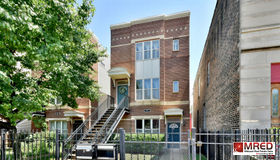 919 South Kedzie Avenue #2, Chicago, IL 60612
