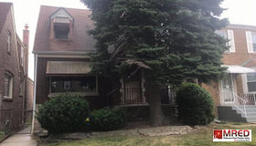 10535 South Forest Avenue, Chicago, IL 60628