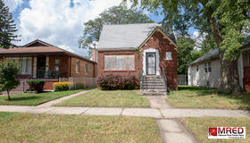 12110 South Emerald Avenue, Chicago, IL 60628