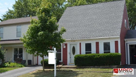 3s224 Birchwood Drive, Warrenville, IL 60555