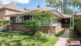 19 N Hamlin Avenue, Park Ridge, IL 60068