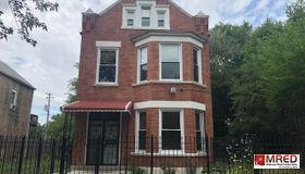 1420 South Springfield Avenue, Chicago, IL 60623