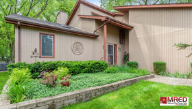 509 Laurie Court, Grayslake, IL 60030