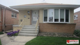 6011 South Normandy Avenue, Chicago, IL 60638