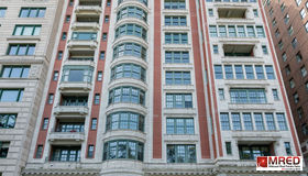 199 East Lake Shore Drive #10-11e, Chicago, IL 60611