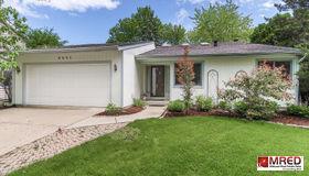 6581 Raintree Court, Lisle, IL 60532