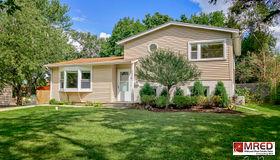 36247 North Edgewood Drive, Gurnee, IL 60031