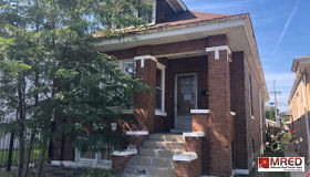 5224 South California Avenue, Chicago, IL 60632