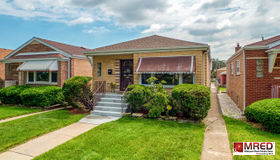 7727 South Homan Avenue, Chicago, IL 60652