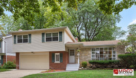525 South Yale Avenue, Arlington Heights, IL 60005