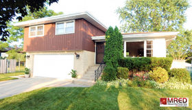 8179 West Catino Terrace, Niles, IL 60714