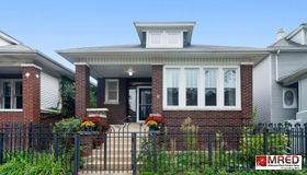 5029 North Sawyer Avenue, Chicago, IL 60625