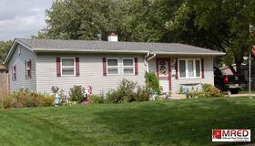18680 West Ash Drive, Gurnee, IL 60031