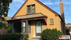 5531 South Komensky Avenue, Chicago, IL 60629