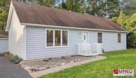 231 Oakdale Avenue, Mundelein, IL 60060