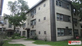 1511 West Birchwood Avenue #3f, Chicago, IL 60626