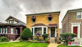 1803 North Natchez Avenue, Chicago, IL 60707