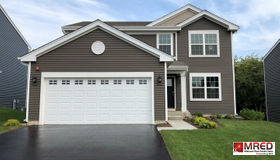 17106 West Jenna Court, Gurnee, IL 60031