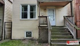 2218 North Keeler Avenue, Chicago, IL 60639