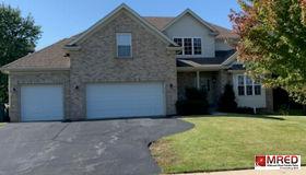 332 Prairie Ridge Drive, Winthrop Harbor, IL 60096