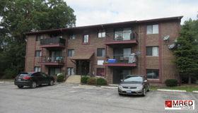 8473 Archer Avenue #104, Willow Springs, IL 60480