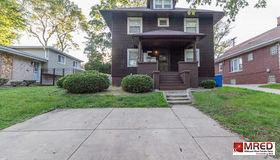 9542 South Prospect Avenue, Chicago, IL 60643