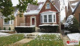 3027 North Nottingham Avenue, Chicago, IL 60634