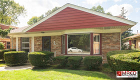1438 Potter Road, Park Ridge, IL 60068
