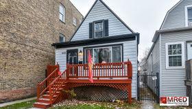 4646 West Warwick Avenue, Chicago, IL 60641
