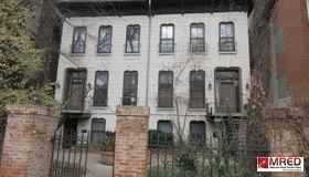 918 West Fullerton Avenue #6, Chicago, IL 60614