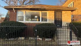 4858 West Potomac Avenue, Chicago, IL 60651