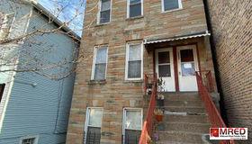 2569 South Emerald Avenue, Chicago, IL 60616