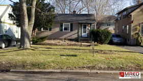 1214 North Webster Street, Naperville, IL 60563
