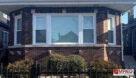 7539 South Wolcott Avenue, Chicago, IL 60620