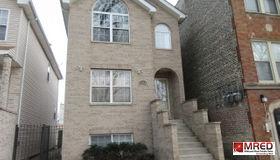 1251 South Tripp Avenue, Chicago, IL 60623