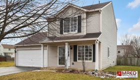 7 Marcia Court, South Elgin, IL 60177