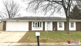 1063 Borden Drive, Elgin, IL 60120